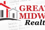 Greater Midwest Real Estate & Property Management Services